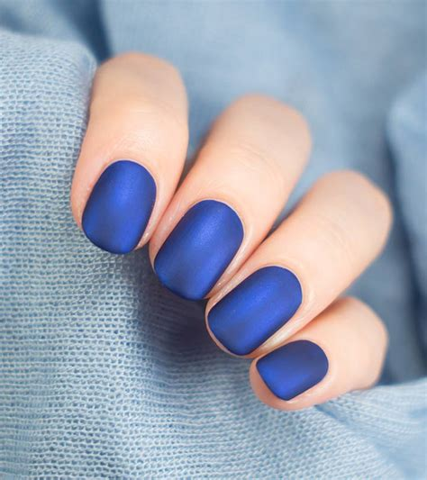 neon nail polishes  reviews  update