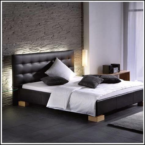Bett Gebraucht Kaufen Hamburg  Betten  House Und Dekor