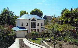 construction maison sur mesure ile de france avie home With maison en bois quebec 7 constructeur de maisons haut de gamme maisons bell