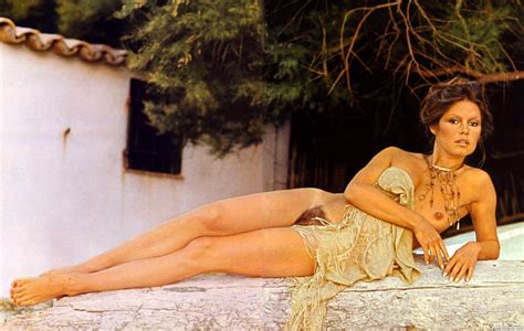 Lifestyles Of The Nude And Famous Viva Brigitte Bardot