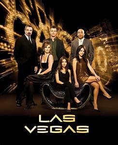 Serie Las Vegas : las vegas 2003 poster ~ Yasmunasinghe.com Haus und Dekorationen