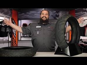 Sport Attack 3 : continental sport attack 3 tires review at ~ Jslefanu.com Haus und Dekorationen