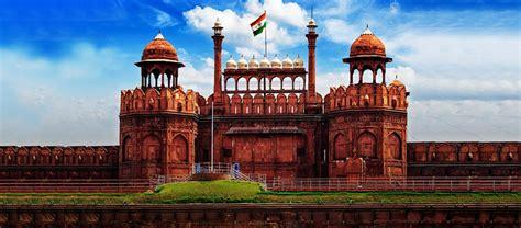 delhi  delhi attractions   company