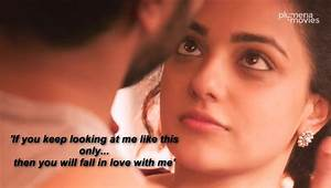 quotes for kanmani