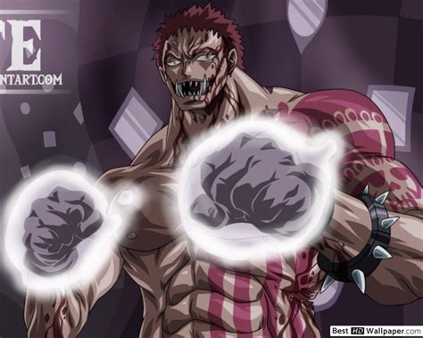katakuri wallpaper hd