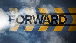 Keys To Start Moving Forward  Dennis Rouse