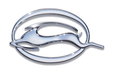Chevy Impala Logo   Car Interior Design