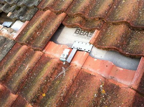 tile how to install tile roof popular home design modern
