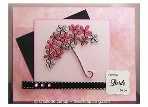 special card made for my niece39s wedding shower she liked With wedding invitation for niece