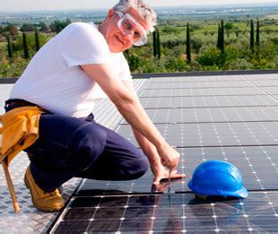Компании в сфере альтернативная энергетика гео ветро солнце био генерация электроэнергии в москве