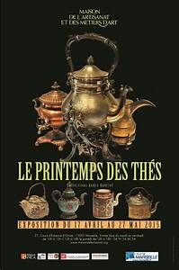 Les pâtisseries de Paris : le livre pour ne rater aucun lieu gourmand À Table et Compagnie