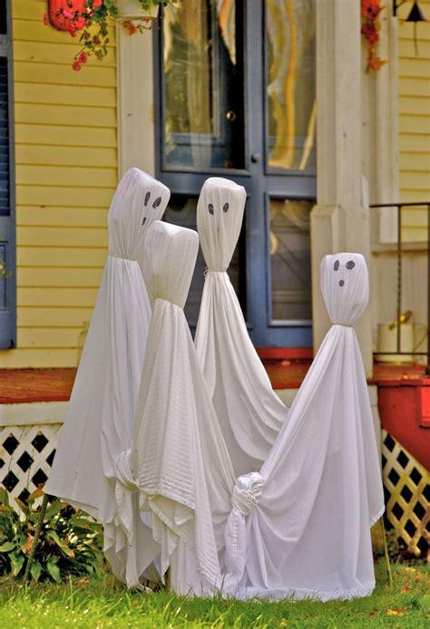 outdoor yards halloween decorations decoration love