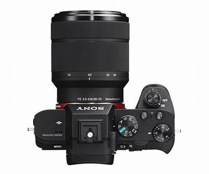 A7ii Sony Alpha Check Pre Order Brand