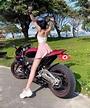美脚美脚の女神「ワンチェンピアオ」ミニスカートの後ろ姿がホットすぎカップS