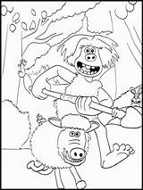 Early Coloring Pages Colouring Printable sketch template