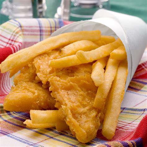 recettes de cuisine en anglais 2012 menu 100 anglais pour le match vs
