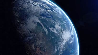 Earth 4k Planet Wallpapers