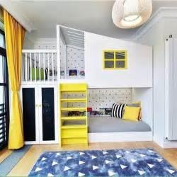 kid bedroom ideas best 20 room design ideas on cool room designs ceiling ls and lighting