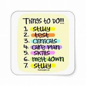 Nursing Student... Care Plan Quotes