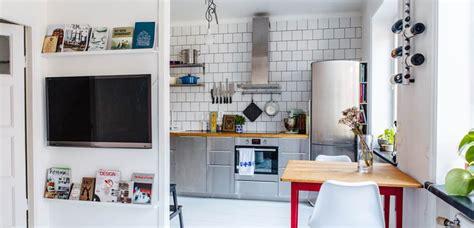 como decorar  mini apartamento