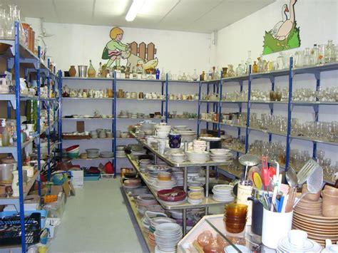 salle des ventes st etienne obasinc
