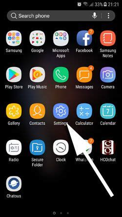 how to use whatsapp without android whatsapp apn how to chat