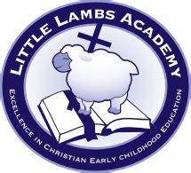 peace lutheran church lambs academy preschool 925 | preschool in new berlin peace lutheran church little lambs academy ce972c2577d7 huge