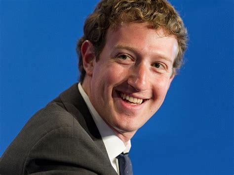 atheist mark zuckerberg finds religion facebook