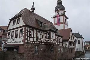 Regensburg Deutschland Interessante Orte : erbach sehensw rdigkeiten ausflugsziele interessante orte ~ Eleganceandgraceweddings.com Haus und Dekorationen