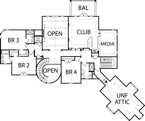 Arthur Rutenberg Asheville Floor Plan by 100 Arthur Rutenberg Homes Floor Plans Architecture