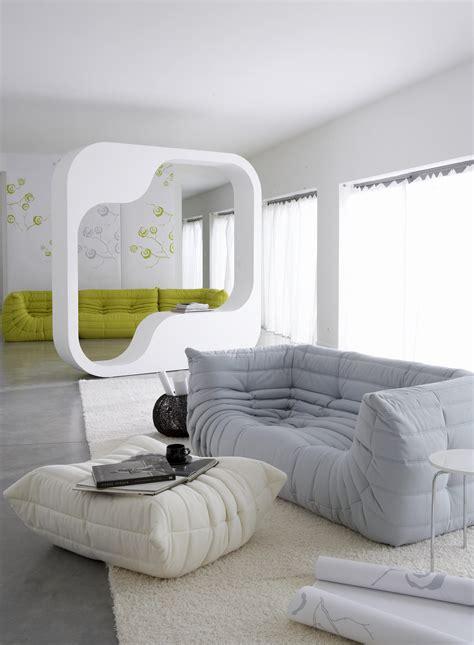 roset sofa togo togo sofa sofas from ligne roset architonic
