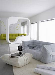 Ligne Roset Köln : togo sofa sofas from ligne roset architonic ~ Frokenaadalensverden.com Haus und Dekorationen