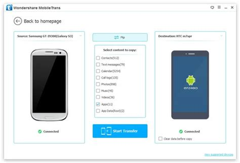 transfer apps android how to transfer apps from android to another android