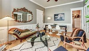 chc staging furniture sale With home staging furniture for sale