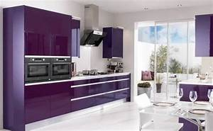Modern kitchen decorating ideas - Like Home