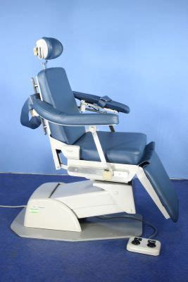 used westar surgical dental chair for sale dotmed