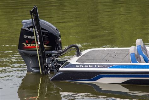 2018 Skeeter Bass Boat Price by 2017 Skeeter Zx200 Bass Boat For Sale