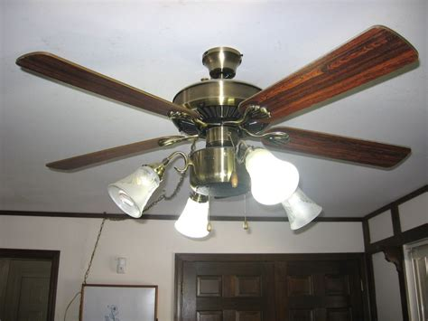 adding light fixture to ceiling fan install ceiling fan no existing light fixture modern white