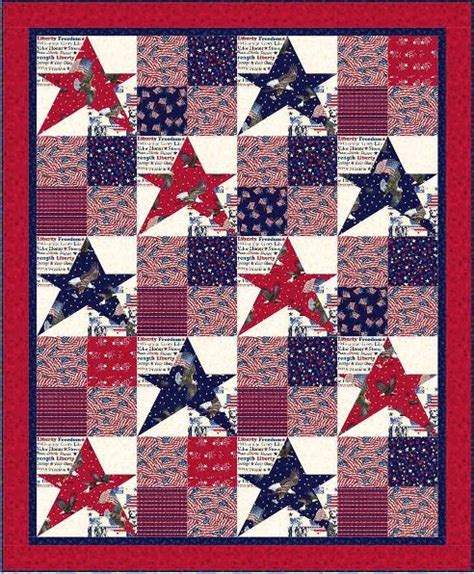 patriotic quilt patterns quilt inspiration free pattern day patriotic and flag quilts