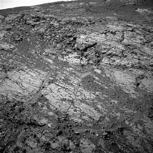 NASA Mars Rover Opportunity Update: October 10-17, 2012 ...