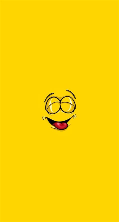 Animated Wallpaper Mobile9 - smiley faces simple iphone wallpapers mobile9