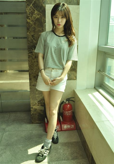 korean girls summer fashion official korean fashion