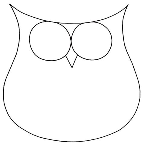 draw  owl learn  draw  cute colorful owl