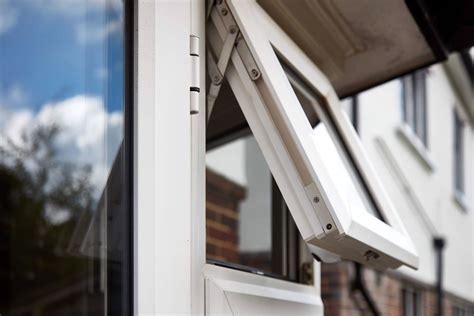 double glazed windows doors guide complete glazing birmingham