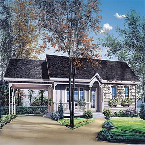 carport attached  house ideas prestigenoircom