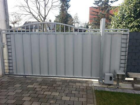 Garten Wind Und Sichtschutz by Wind Sichtschutz Plantec
