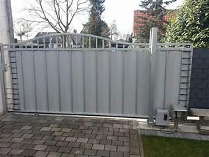 wind sichtschutz plantec With wind sichtschutz terrasse