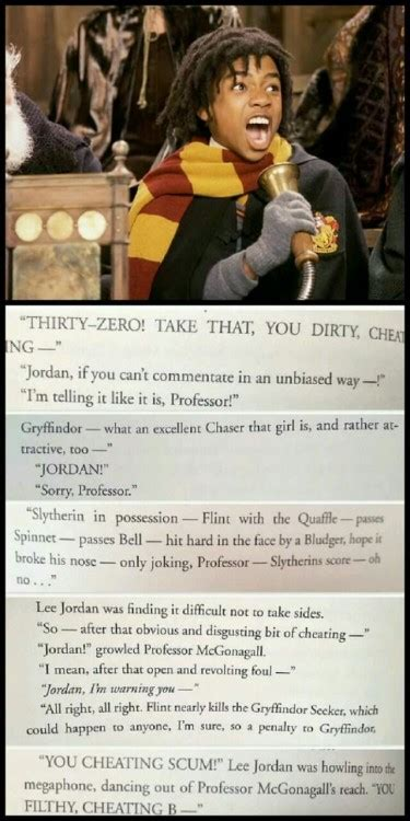 hot funny tumblr harry potter funny quotes tumblr