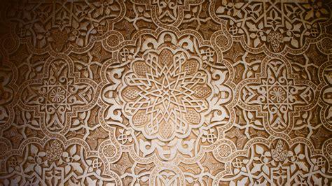 ottoman motifs design wallpapers hd desktop  mobile