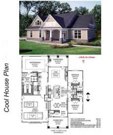 bungalow blueprints bungalow house plans best home decorating ideas